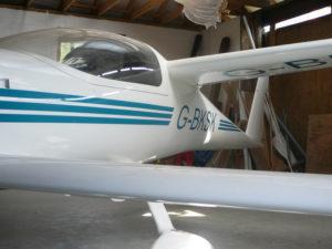 Aeroplane other vehicle graphics